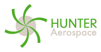 Hunter Aerospace